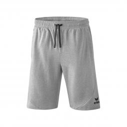 Short sweat junior Erima essential