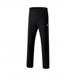 Pantalon junior Erima avec zip intégral