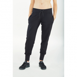 Pantalon femme Erima de yoga
