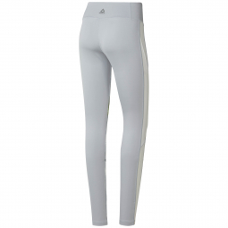 Collants femme Reebok WOR Meet You There Paneled