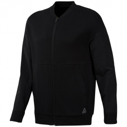 Veste Reebok Bomber Training Essentials