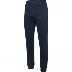 Pantalon Hummel Hmlmateo