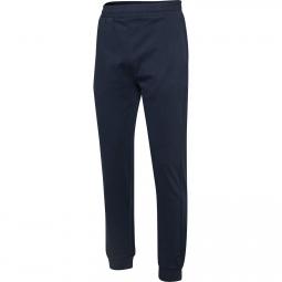 Image of Pantalon hummel hmlmateo l