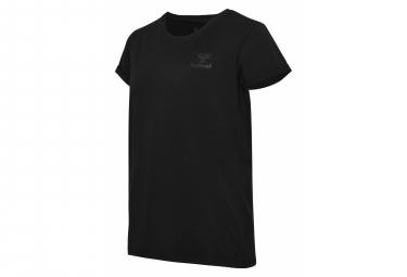 T-shirt femme Hummel isobella