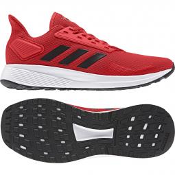 Chaussures adidas Duramo 9