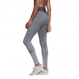 Collant femme adidas Believe This Primeknit Flw