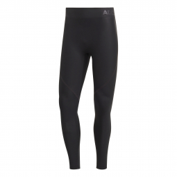 Collants adidas Alphaskin 360 Lite Long