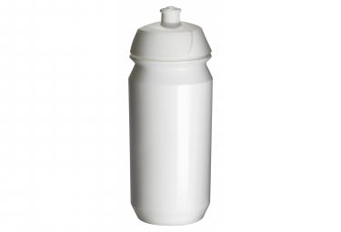 Tacx Bottle Shiva 500mL White
