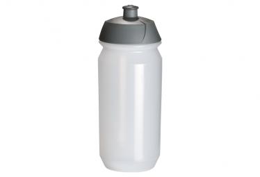 Shiva Tacx bottle transparent / 2019