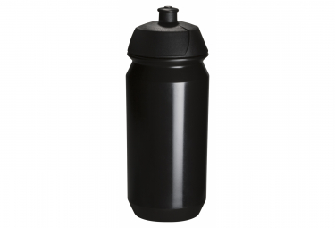 Tacx Bottle Shiva 500mL Black