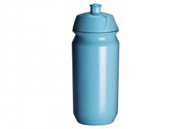 Tacx Bottle Shiva 500mL Blue