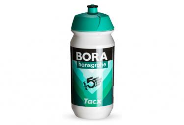 Shiva Pro Team Bora-Hansgrohe Tacx Canister 500mL