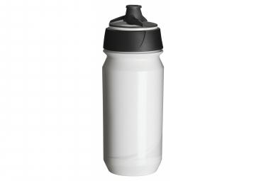 TACX Shanti bottle 500mL White