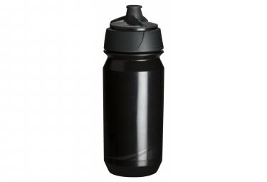 Bidon Tacx Shanti 500mL Noir
