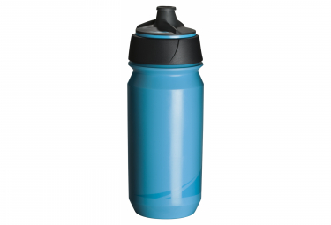 Tacx bottle Shanti blue / 2019