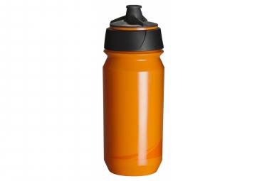Bidon Tacx Shanti 500mL Orange