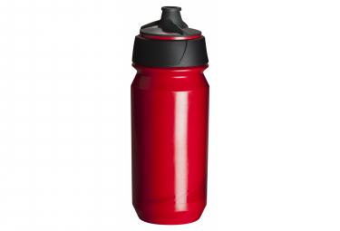Shanti Tacx Bottle / Red / 2019