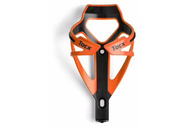 TACX Deva bottle holder orange / 2019