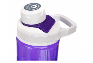 CAMELBACK Chute mag 600mL Purple