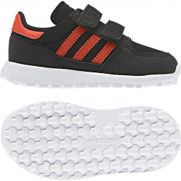 Chaussures junior adidas Forest Grove