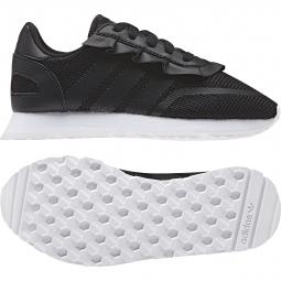 Chaussures junior adidas N-5923
