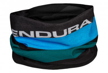 Endura Multitube Kingfisher Blue