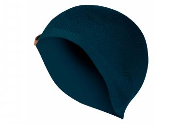 Endura BaaBaa Merino II Skullcap Kingfisher Blue