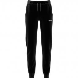 Pantalon fille adidas Linear Logo