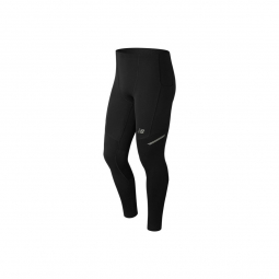 Pantalon de compression New Balance Impact
