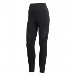 Legging femme adidas 7/8 Believe This Chill High-Rise