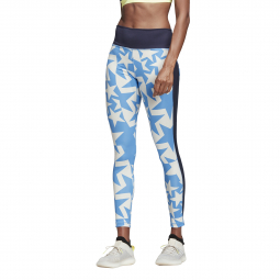 Legging femme adidas Believe This Iteration High-Rise Long
