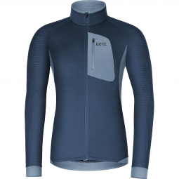 Maillot manches longues gore m thermo m maillot manches longues gore... par LeGuide.com Publicité