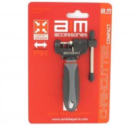 AIM Dérive chaine compact pour chaine 7 à 10 v