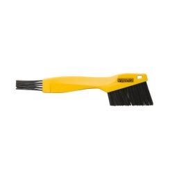 PEDROS Brush TOOTHBRUSH for Transmission