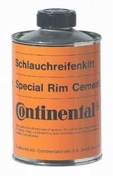 CONTINENTAL Pot de Colle à Boyau alu 350 gr