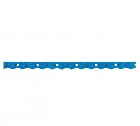 Dartmoor Chaine Core 1/8 Singlespeed Bleue