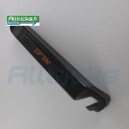 XLC set of 3 tire levers