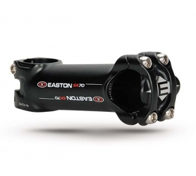 Easton EA70 Stem Black 100mm