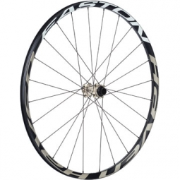 2011 EASTON Haven Black Front Wheel Drive 6TR 26'' 15mm