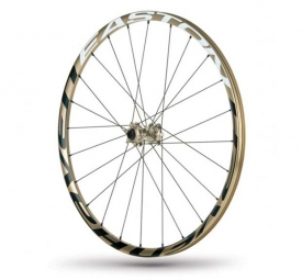 EASTON Haven Magnésium Roue Avant Disque 6TR  26'' 20mm