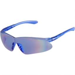 endura paire de lunettes spectrum blue