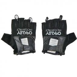 OAKLEY 2011 Gants FACTORY ROAD Glove Noir Taille M