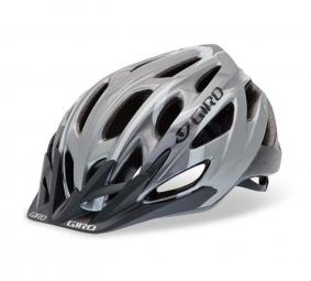 GIRO Rift Helmet 2011 Titanium Carbon