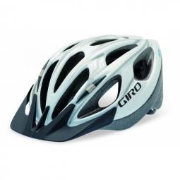 Giro Skyline Helmet 2011 White