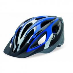 2012 Helmet GIRO SKYLINE Blue