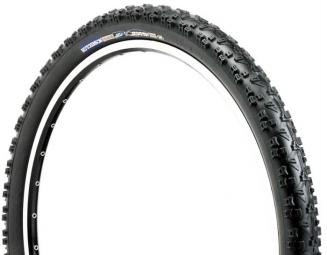 HUTCHINSON Tires SCORPION 26 x 2.00 + Tubetype Tube GIFT