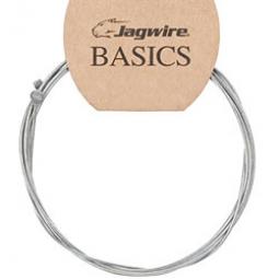 JAGWIRE Cable Dérailleur pour Shimano / Sram