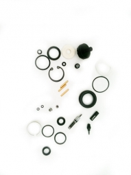 ROCKSHOX Kit Complet A1 Joints REVERB