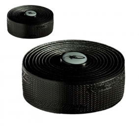 LIZARD SKINS DSP Black Lenkerband Dicke 2,5 mm