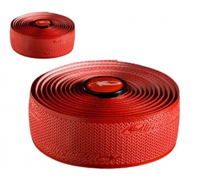 lizard skins ruban de cintre dsp red epaisseur 2 5 mm